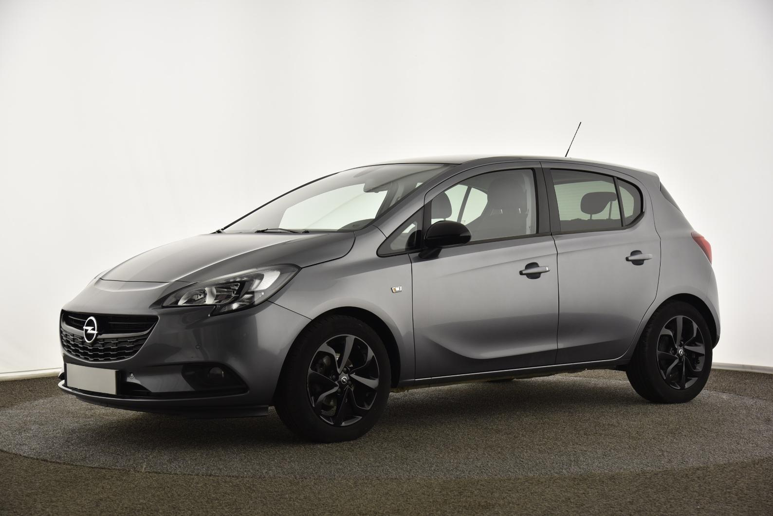 OPEL CORSA 1.4 90 ch Color Edition
