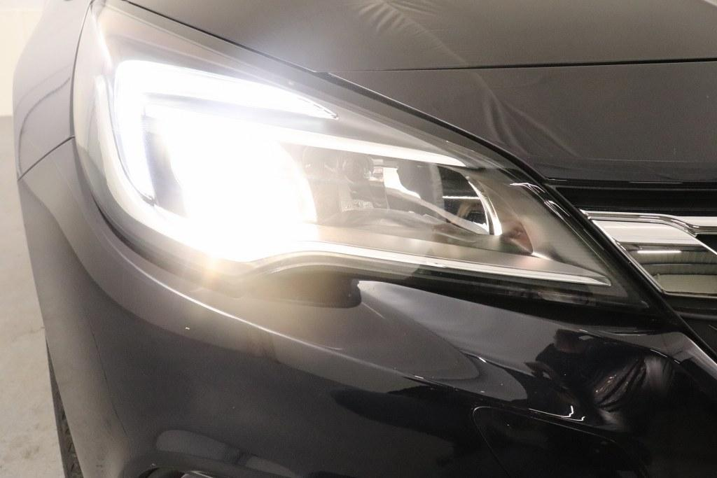 OPEL ASTRA 1.6 Diesel 136 ch Innovation