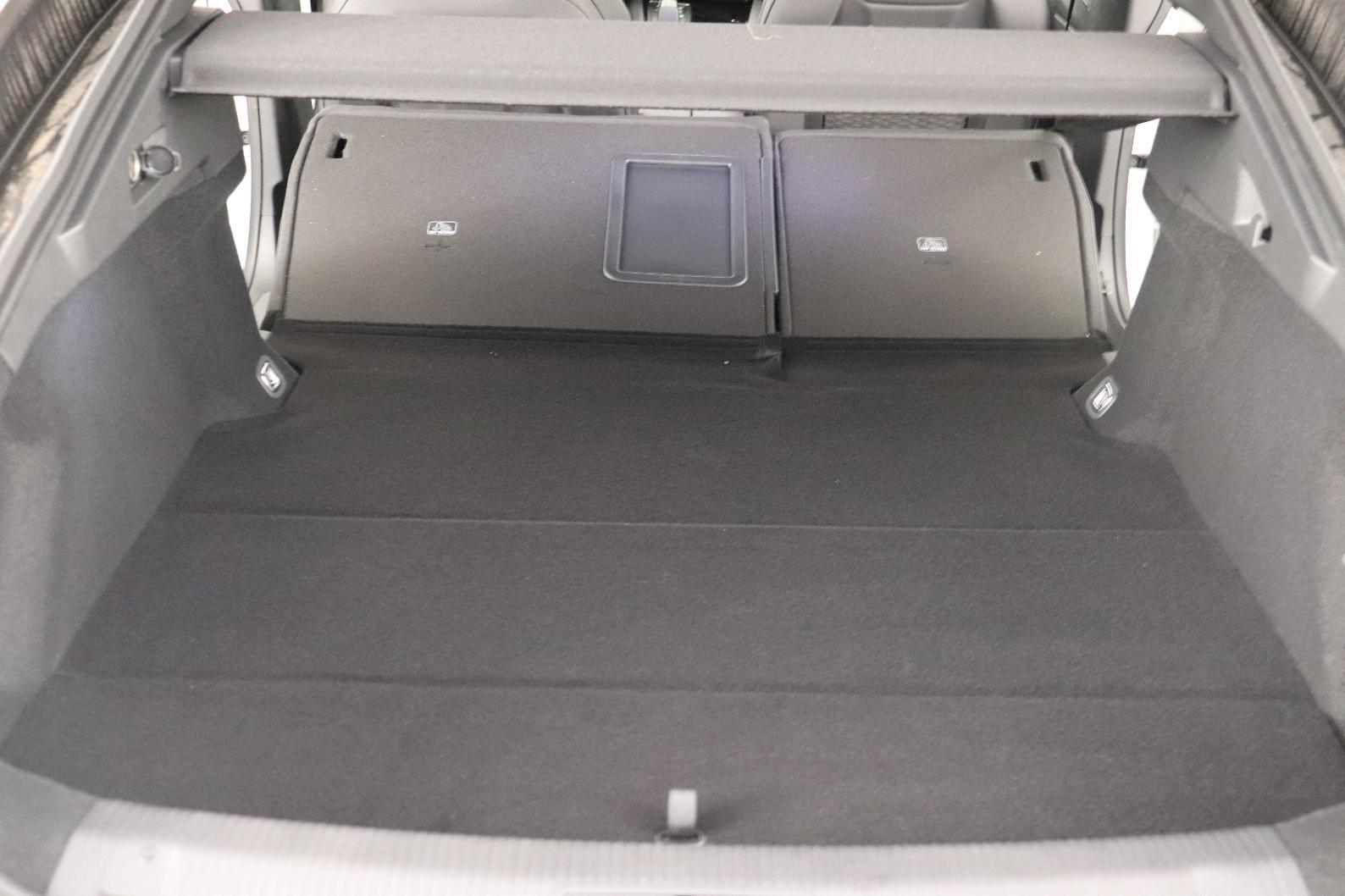PEUGEOT 508 BlueHDi 160 ch S&S EAT8 GT Line