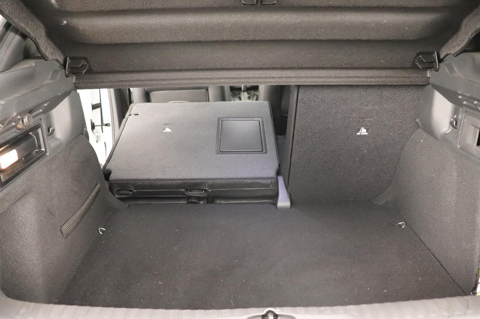 CITROEN DS4 THP 165 S&S EAT6 SPORT CHIC
