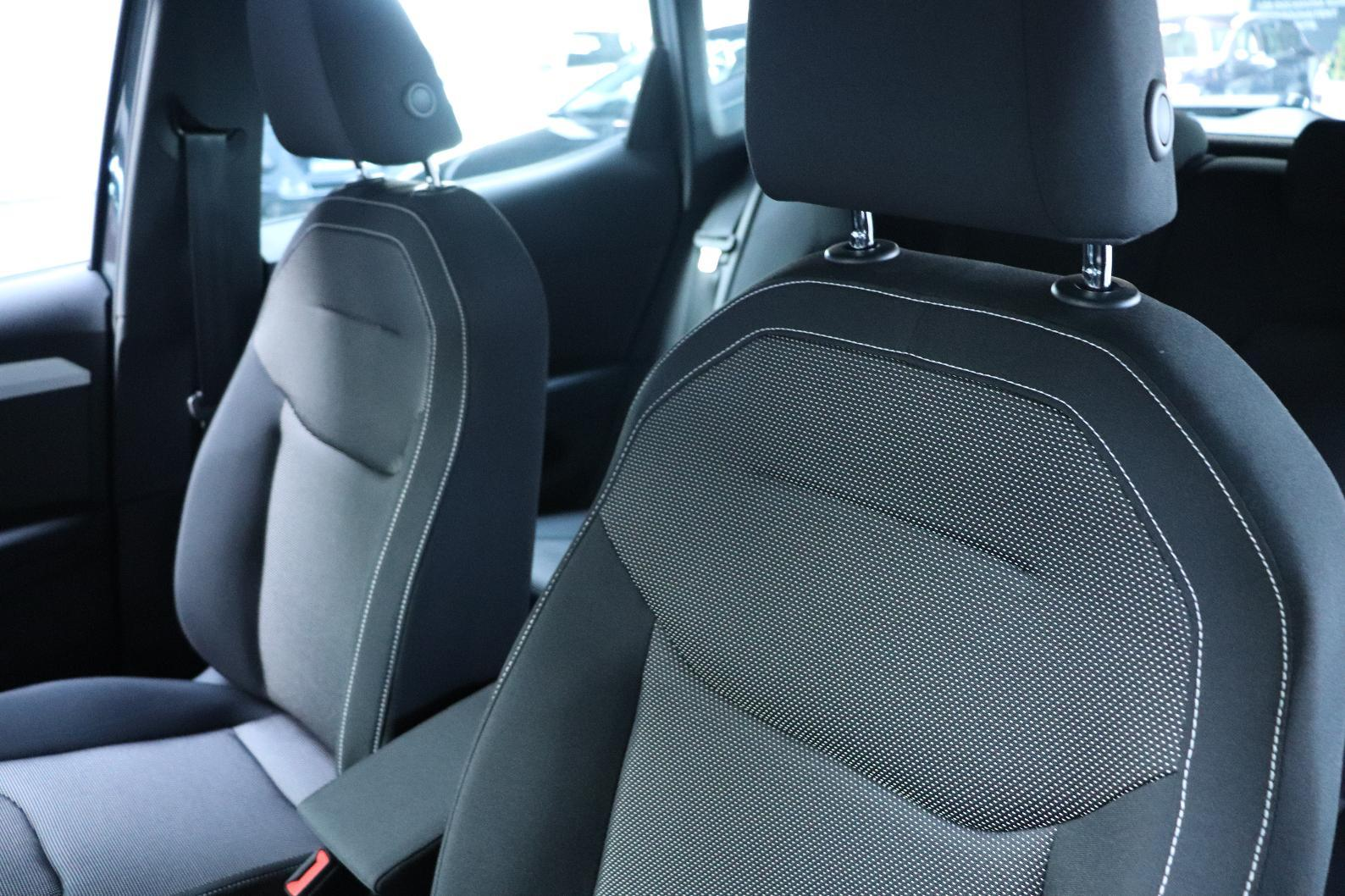SEAT Arona xcellence 1.0 115 cv