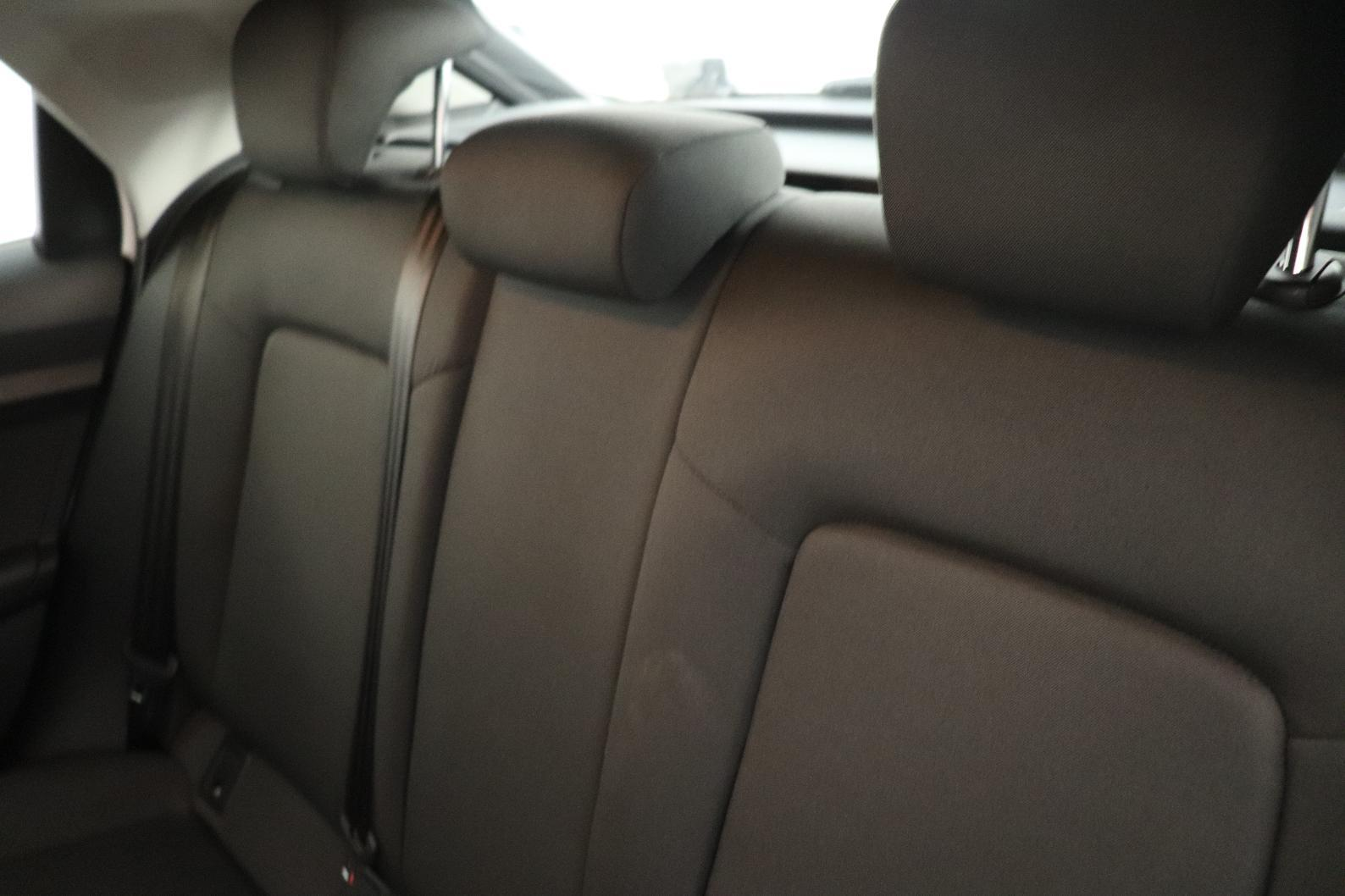 AUDI A1 SPORTBACK A1 Sportback 30 TFSI 116 ch