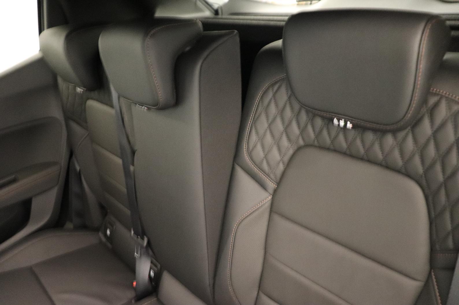 RENAULT CLIO V Clio TCe 100 Initiale Paris