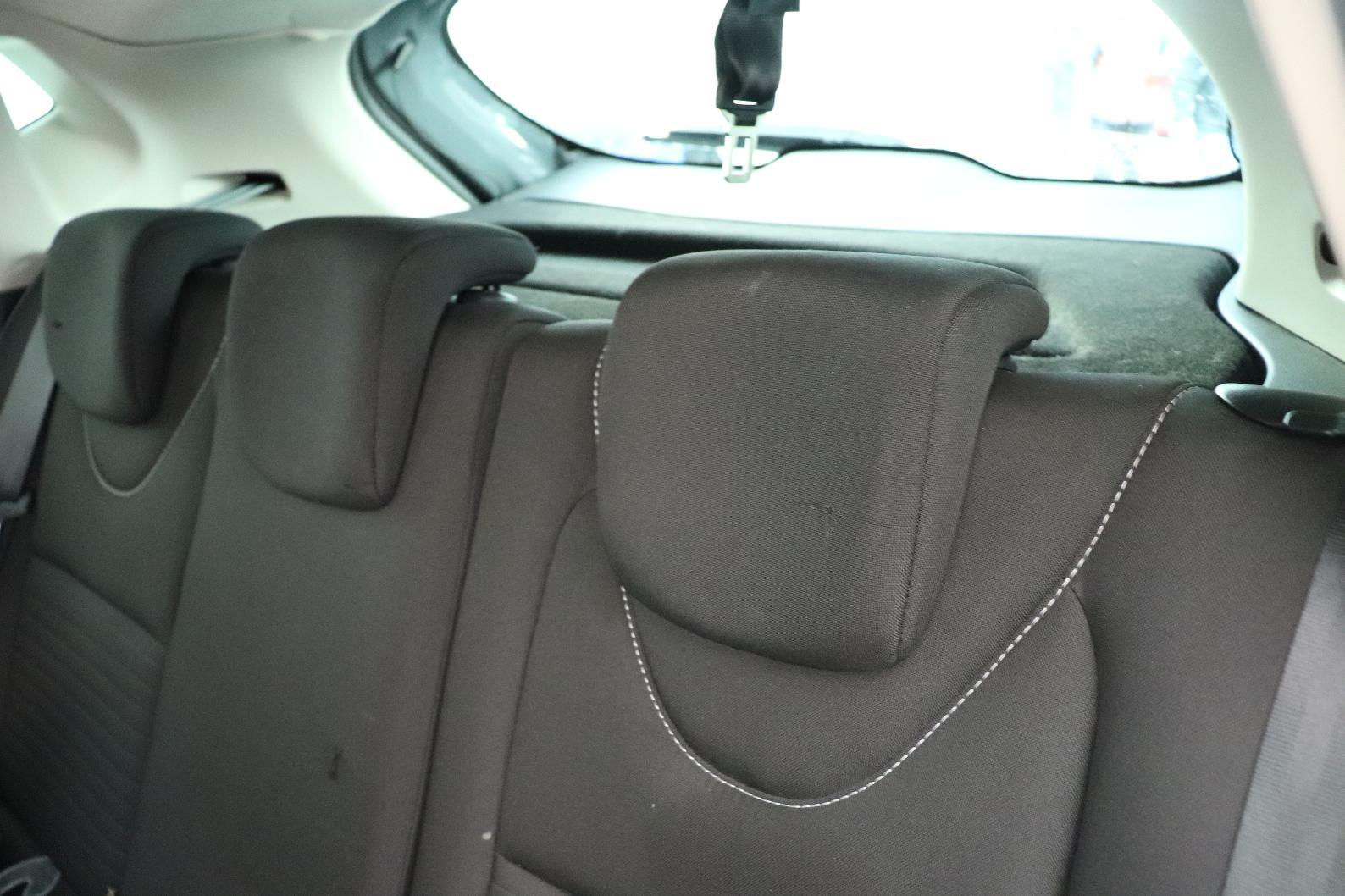 RENAULT CLIO IV Clio dCi 90 Energy Limited