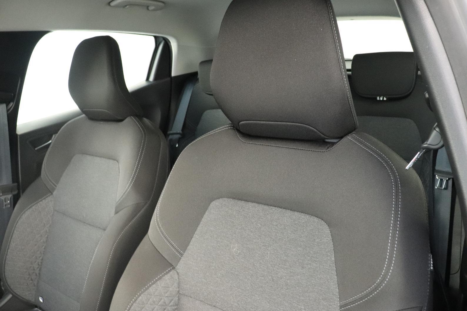 RENAULT CLIO V Clio Blue dCi 85 Business