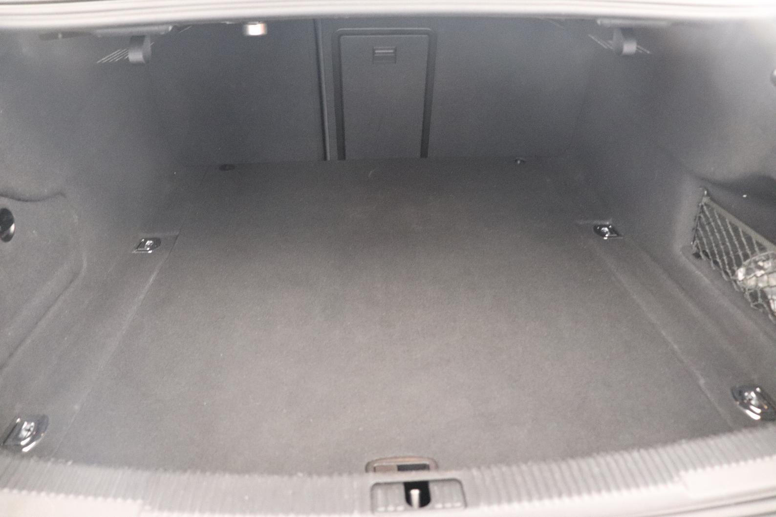 AUDI A6 V6 3.0 TDI 272 S Tronic 7 Quattro Ambition Luxe