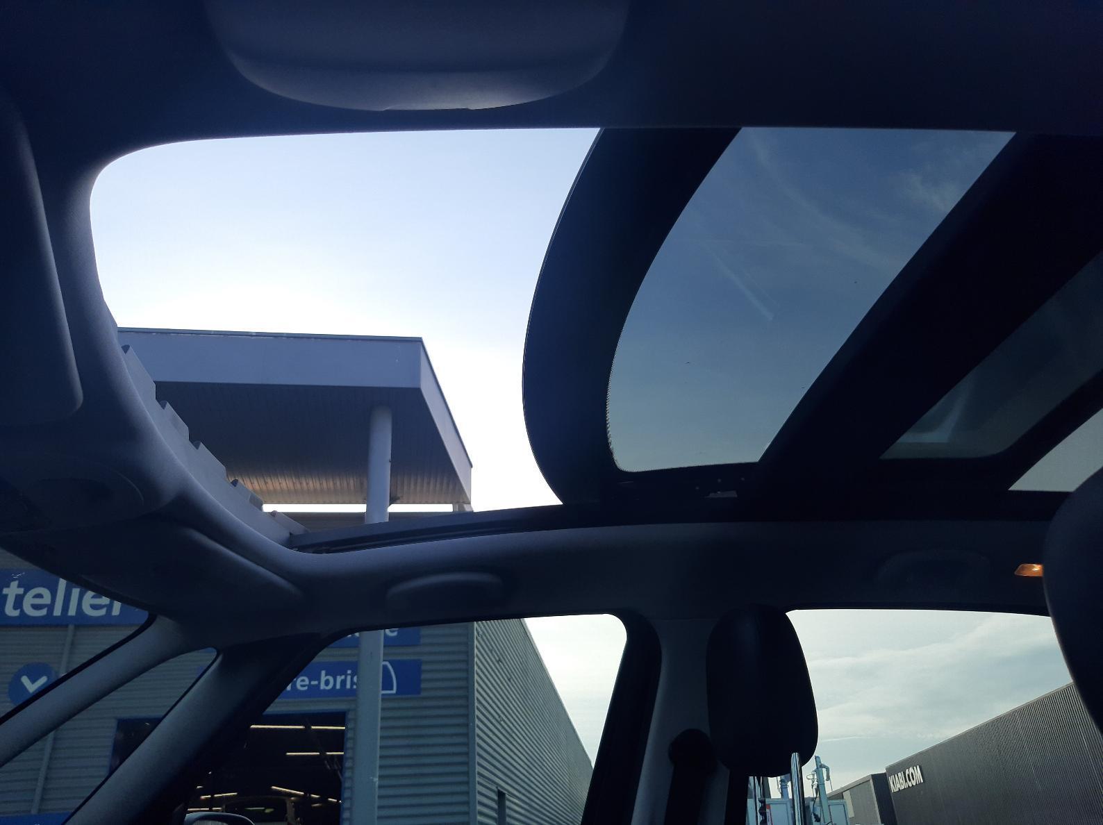 FIAT 500L BUSINESS 500L 1.3 Multijet 16V 85 ch S/S Lounge Business PM Bicolor