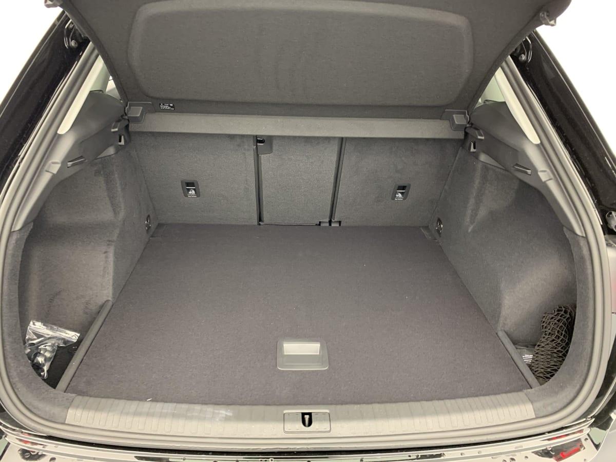 AUDI Q3 35 TDI 150 ch S tronic 7 Quattro Design