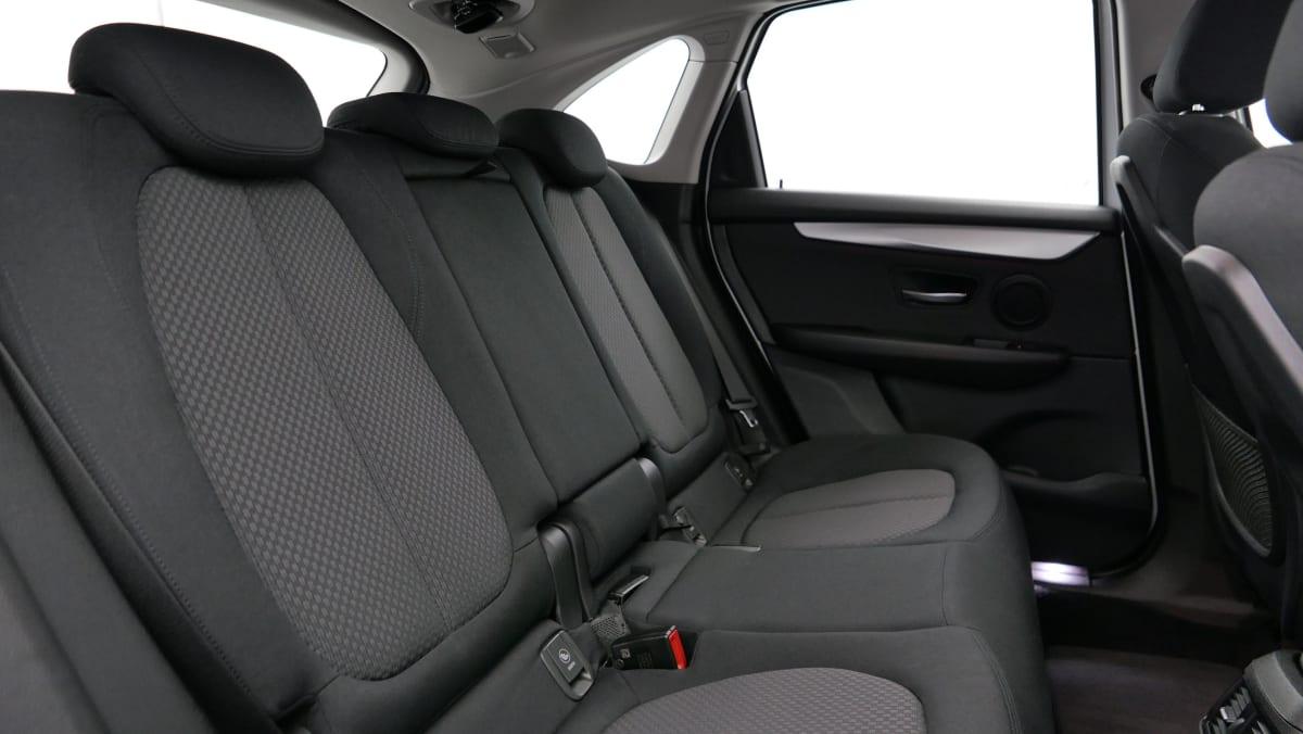 BMW Serie 2 Active Tourer F45 LCI 225XE IPERFORMANCE 224 CH BVA6 LOUNGE