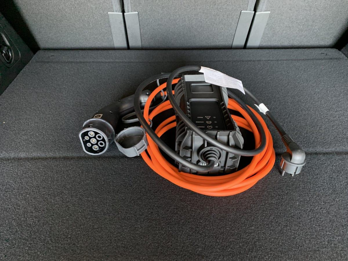 CITROEN C5 Aircross Hybride 225 S S e-EAT8 Shine