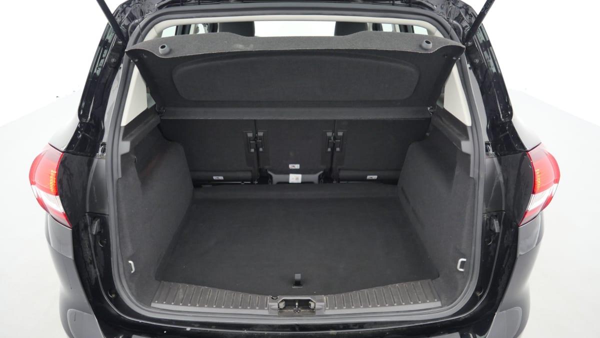 FORD C-MAX 1.0 EcoBoost 100 S S Titanium