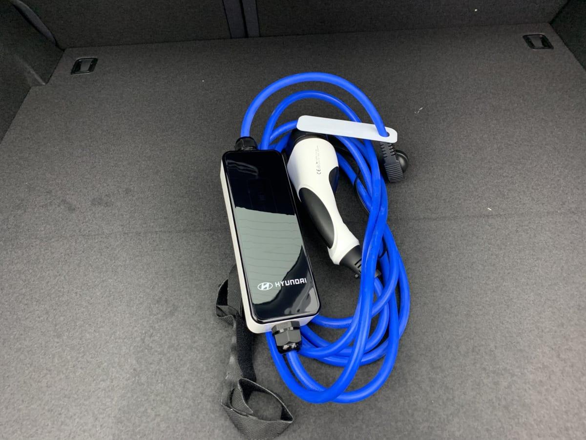 HYUNDAI IONIQ Plug-in 141 ch Intuitive