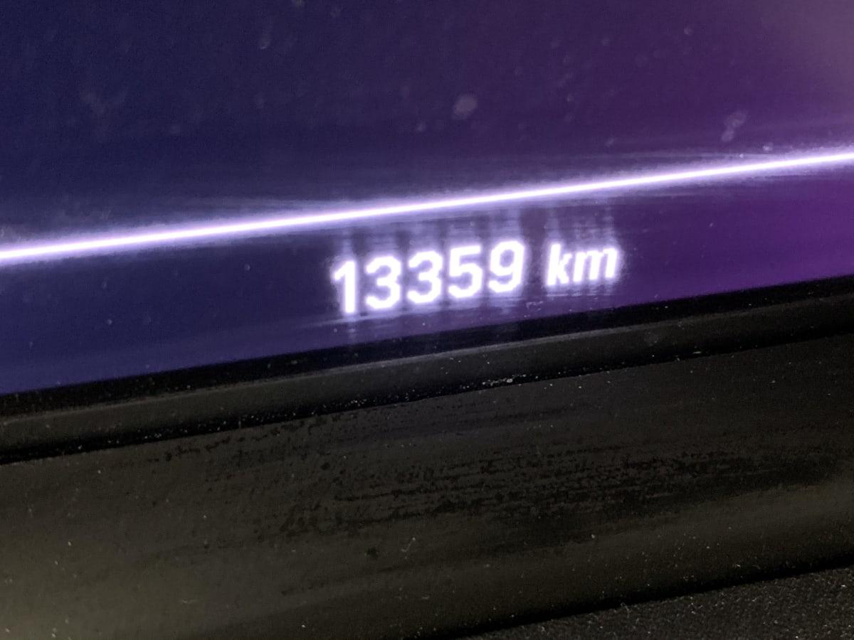 OPEL ASTRA 1.5 Diesel 122 ch BVM6 Elegance
