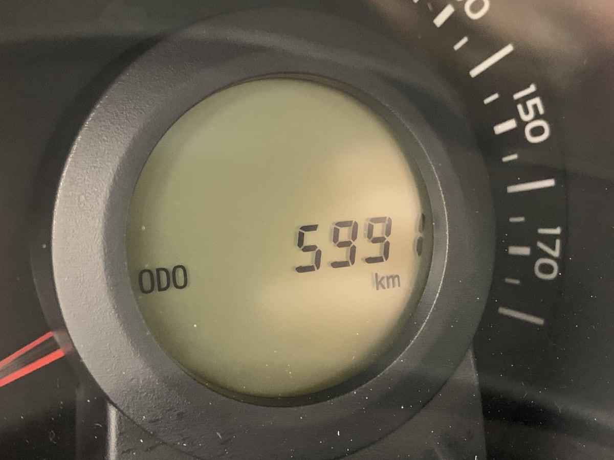 PEUGEOT 108 VTI 72CH S S BVM5 ACTIVE