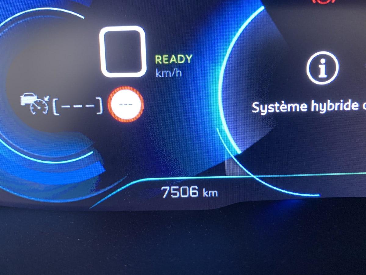 PEUGEOT 3008 Hybrid 300 e-EAT8 GT
