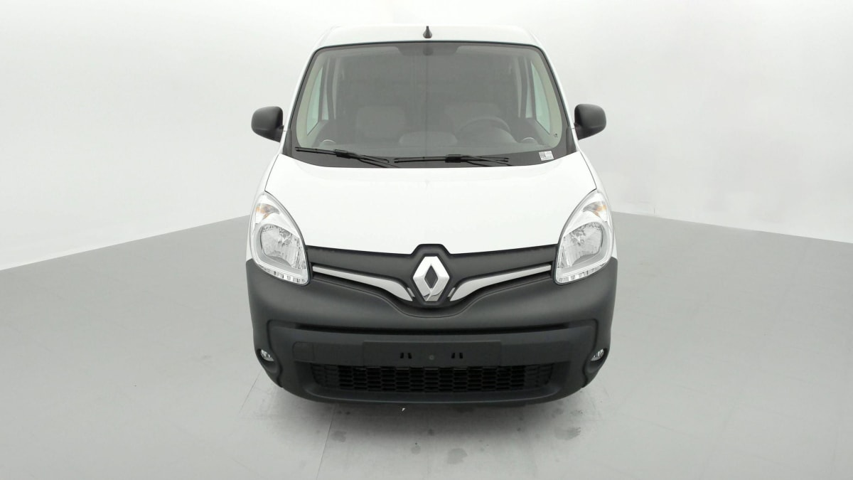 RENAULT Kangoo Express BLUE DCI 95 GRAND CONFORT