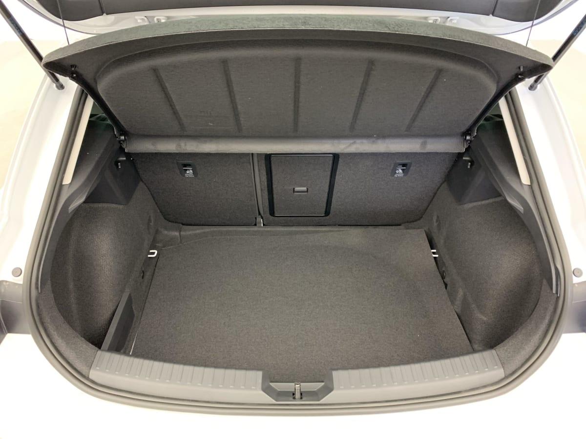 SEAT LEON Nouvelle 1.5 TSI 150 BVM6 FR