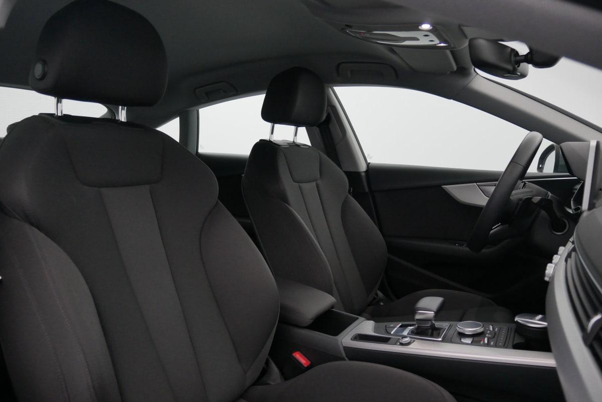 AUDI A5 SPORTBACK 2.0 TFSI 190 S TRONIC 7 DESIGN