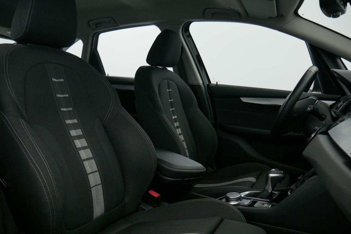 BMW Serie 2 Active Tourer F45 LCI Active Tourer 225xe iPerformance 224 ch BVA6 Lounge