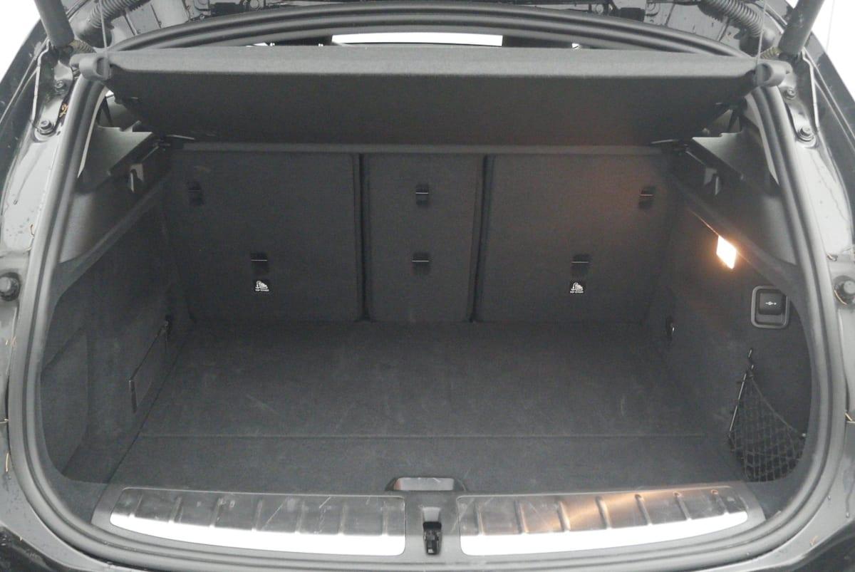 BMW X2 F39 SDRIVE 18I 140 CH DKG7 LOUNGE