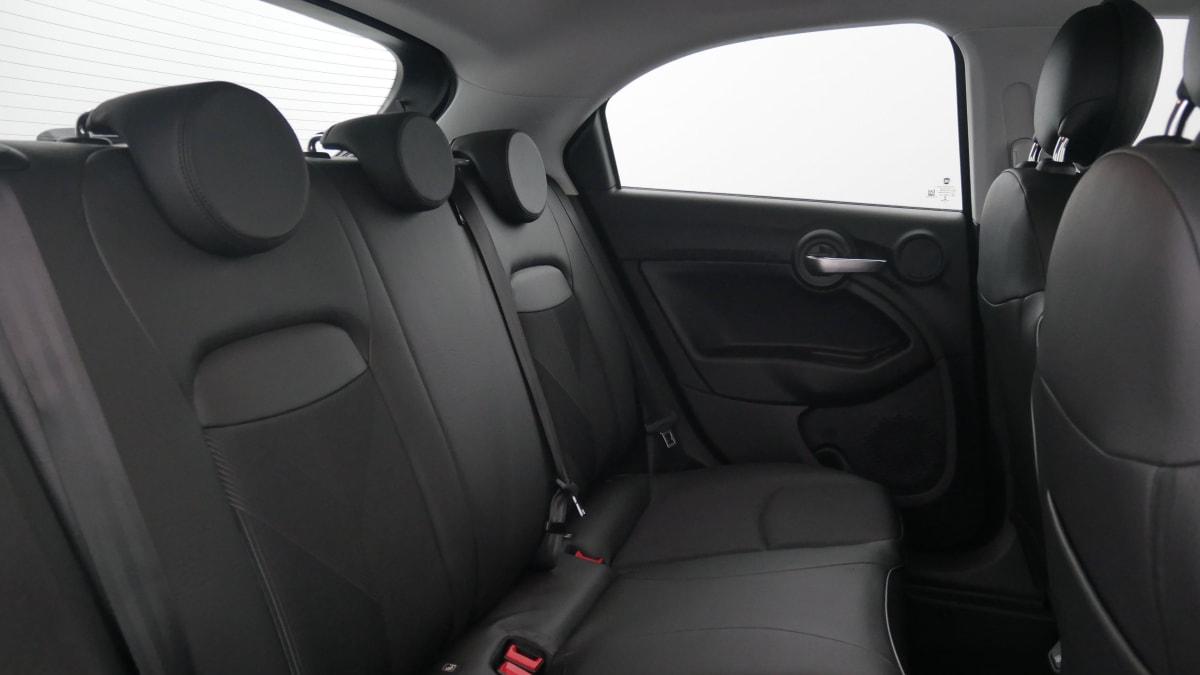 FIAT 500X MY20 1.0 FIREFLY TURBO T3 120 CH CROSS